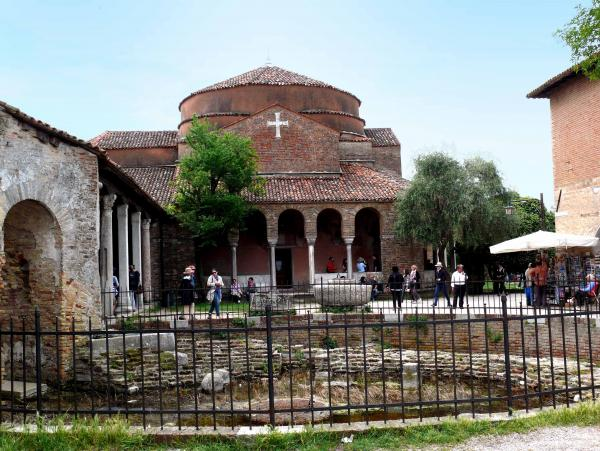 torcello2